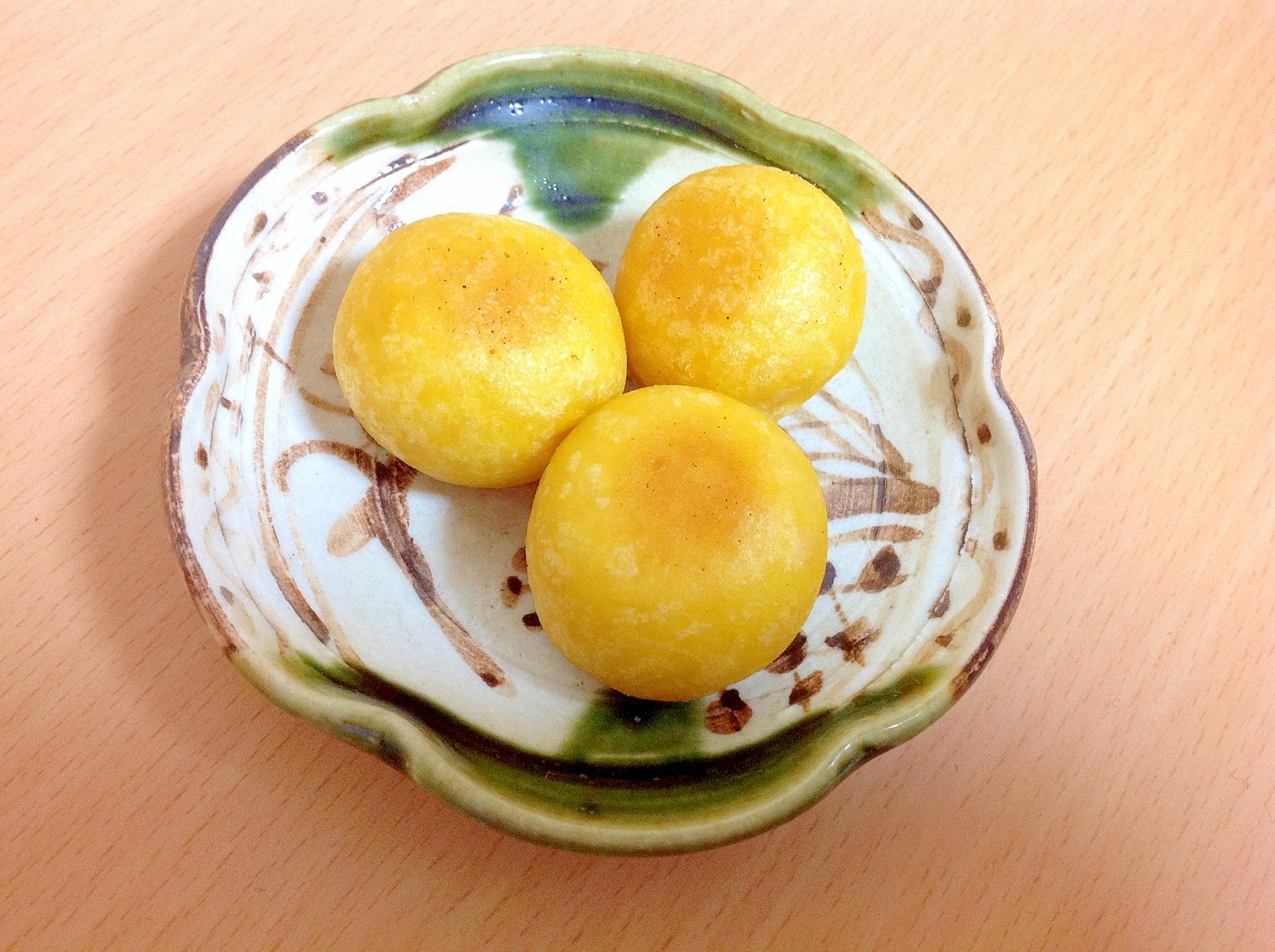 鹿児島郷土料理