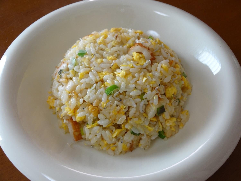 しらす炊き込みご飯のレシピ集。味付け・具材を楽しむ13アレンジ♪