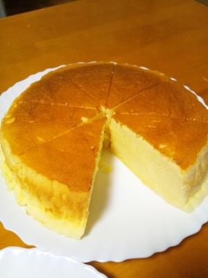 レシピ スライス チーズ