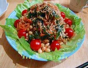 節電レシピ(電気&ガス不要)