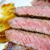 失敗しない牛ステーキの焼き方。慌てないでじっくりとの参考画像