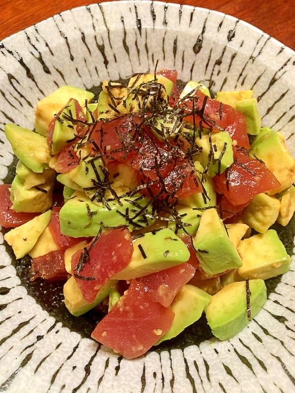 【食材別】わさび醤油の定番レシピとアレンジ15選。ドレッシングやわさび丼も