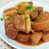冬に食べたい「豚バラ」レシピ集☆