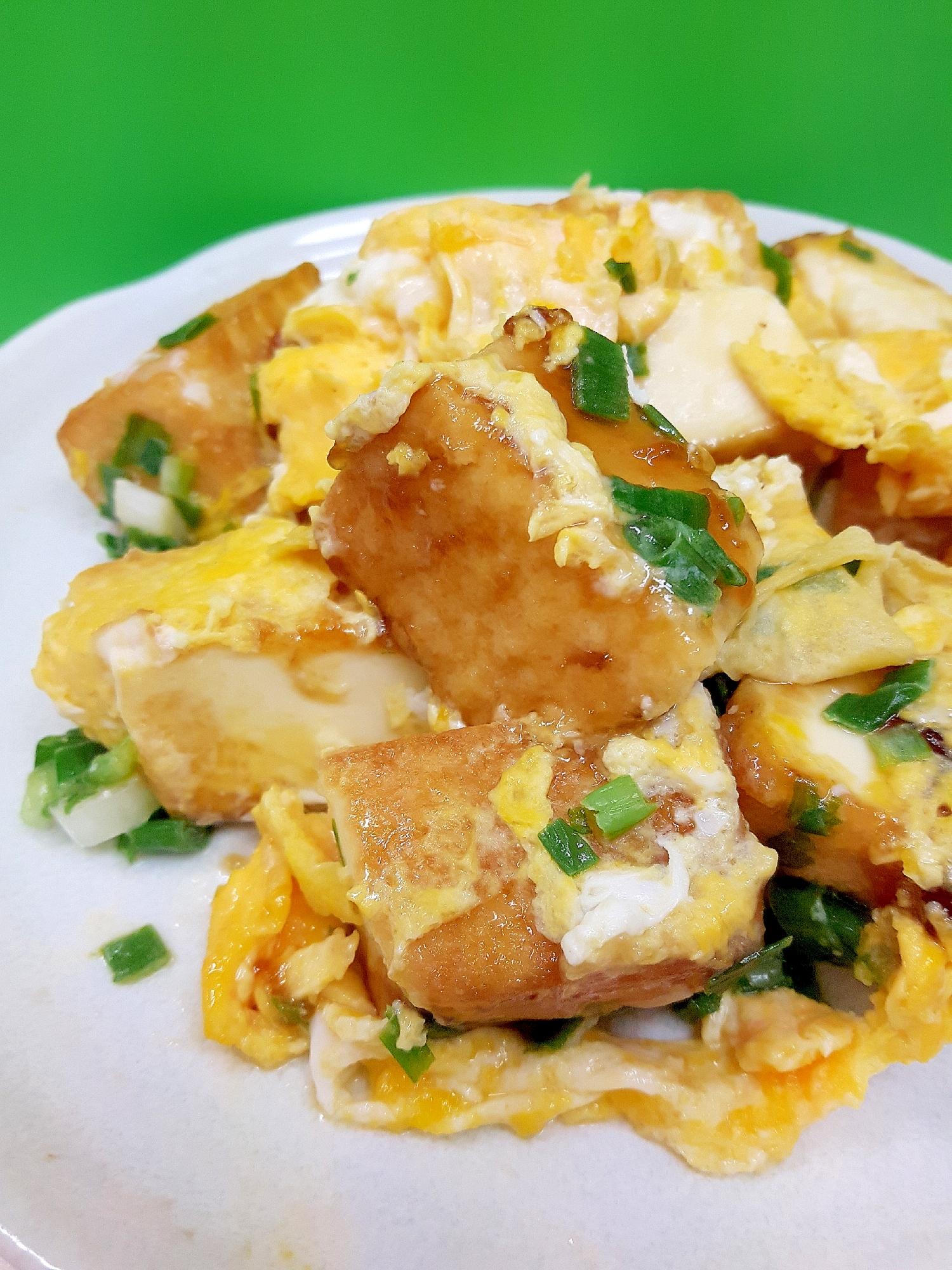 大量消費できる卵の人気レシピ25選 ...