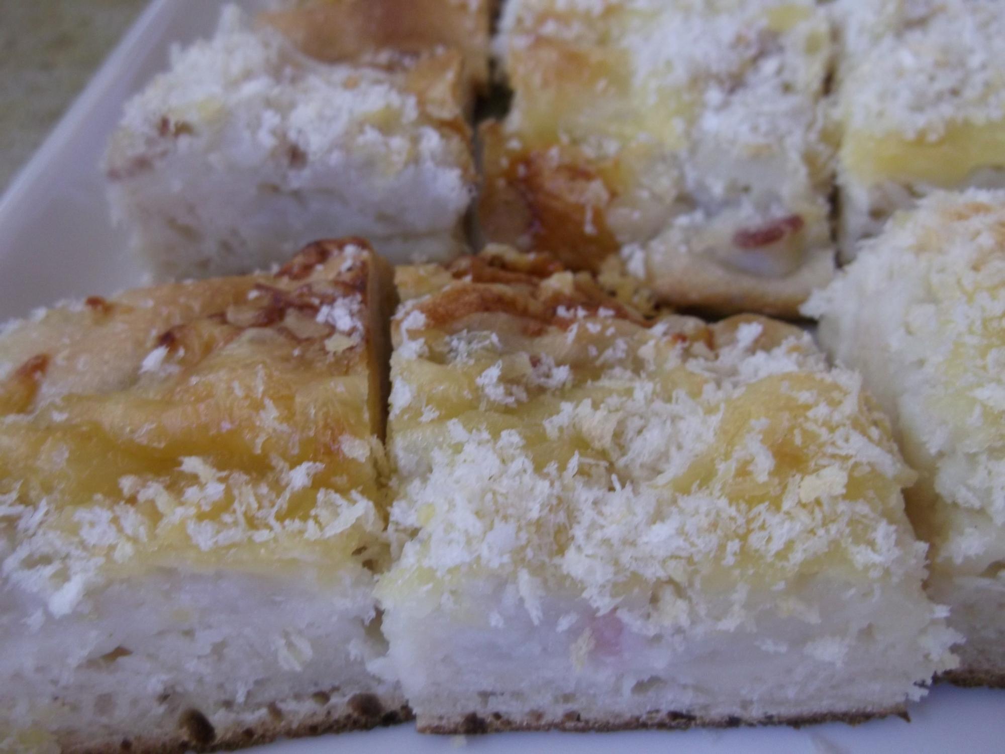 ホームベーカリーで☆チーズコロッケパン