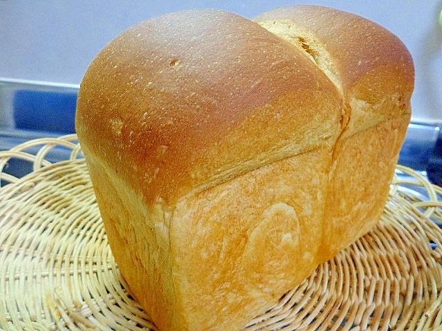 七つのきのこの恵み♪へるしー七茸パン