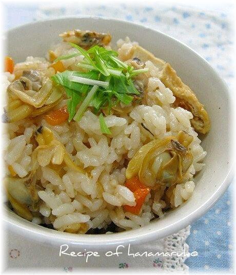 春野菜ふきの煮物