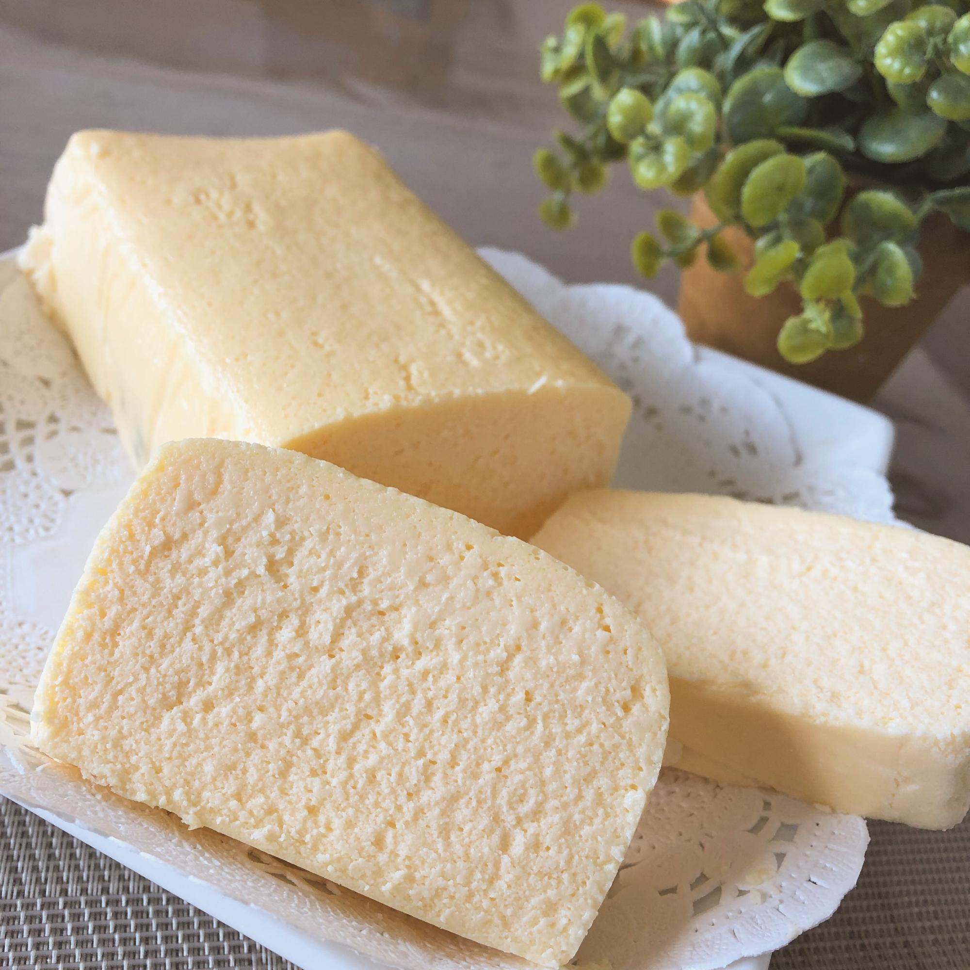 意外と簡単!フライパンでチーズタッカルビ