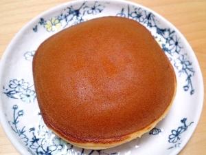 ホット ケーキ ミックス 作り方