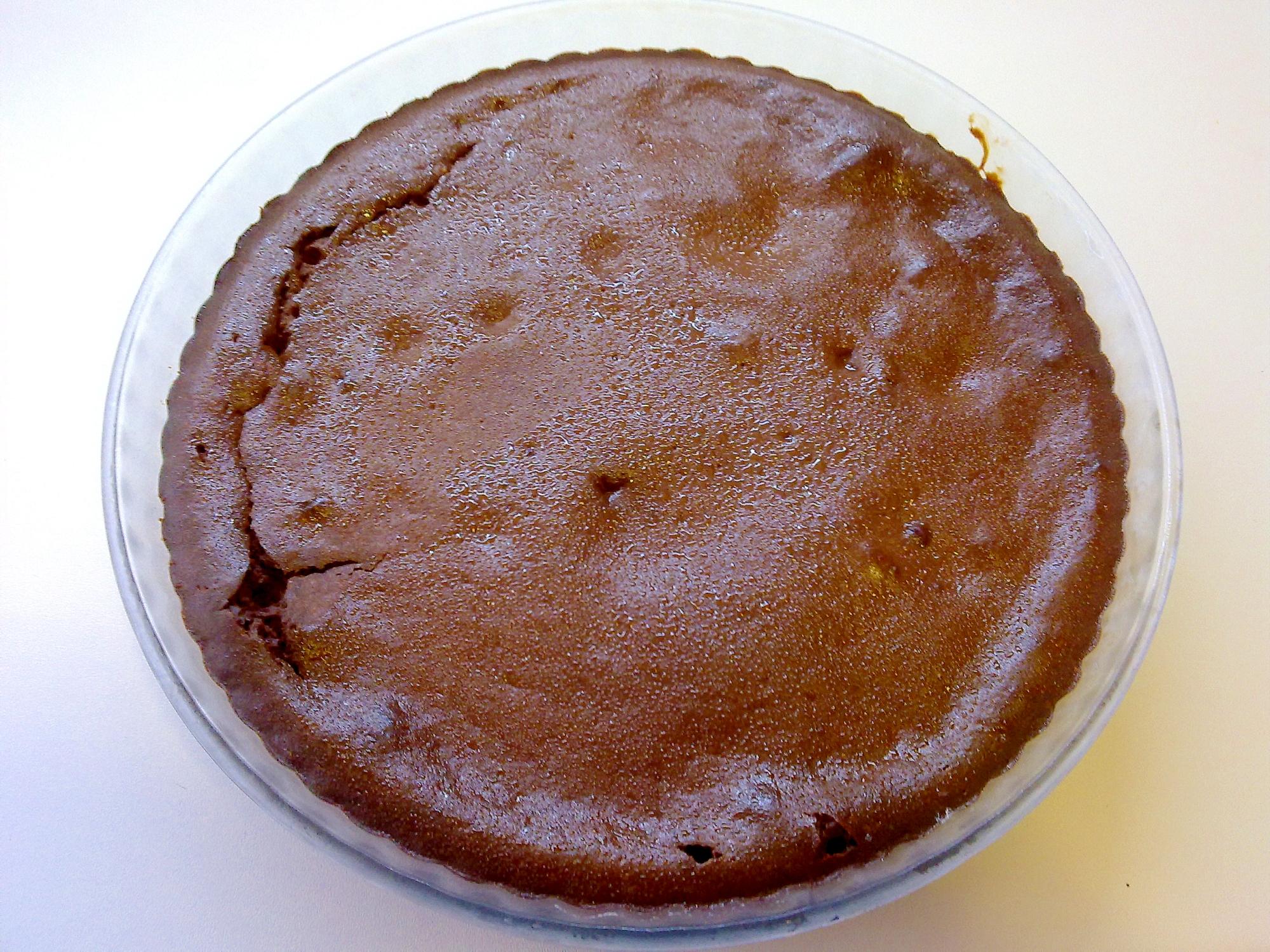 濃厚!!★チーズケーキ
