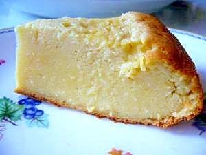 チーズ インカ帝国 飢え 炊飯 器 チーズ ケーキ ヨーグルト Kawasaki Tera Jp