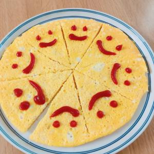 子供 が 喜ぶ ご飯