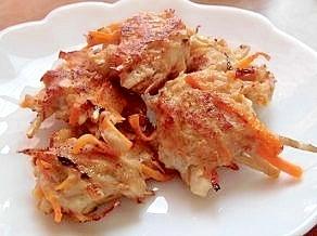 鶏 ひき肉 クックパッド