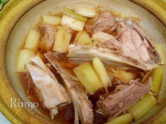 この冬はこれで決まり!ねぎま鍋の基本&アレンジレシピ5選