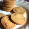 おからパウダー100% ポリポリおからクッキーの参考画像