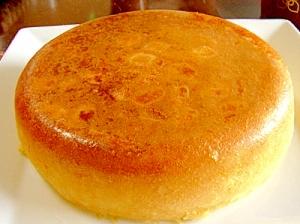 炊飯器でさつまいもチーズケーキ レシピ・作り方 by kaoru0404|楽天レシピ