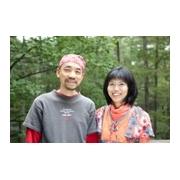 みお&ゆきさんのプロフィール画像