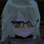 柴谷阿笶子さんのプロフィール画像