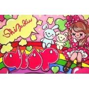 drop-雫-さんのプロフィール画像
