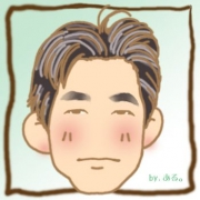 blackcoffee11さんのプロフィール画像