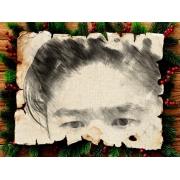 暇なフクロウさんのプロフィール画像