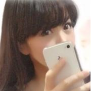 白うさCHIYOMIさんのプロフィール画像