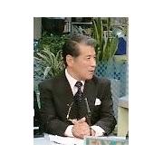 Japadentさんのプロフィール画像