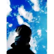 mutunanaさんのプロフィール画像