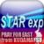 STARexpress