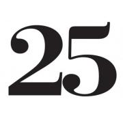 25ans ヴァンサンカン 2ちゃんねる 2chさんのプロフィール画像