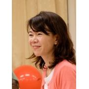 shimangさんのプロフィール画像