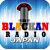 blackanradio