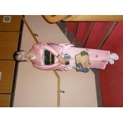 祇園で和服さんのプロフィール画像