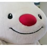 風霞さんのプロフィール画像