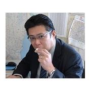 リバティ4132さんのプロフィール画像