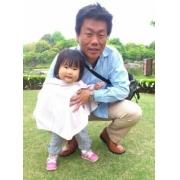 daisaku0720さんのプロフィール画像