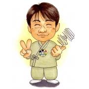 nazoKさんのプロフィール画像