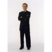 mot's高須さんのプロフィール画像