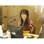 rosa_mihoさんのプロフィール画像