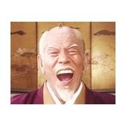 光右衛門0106さんのプロフィール画像