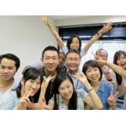 大倉 満さんのプロフィール画像