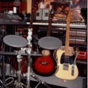 bandwomanさんのプロフィール画像