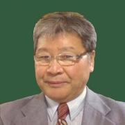 eejirowさんのプロフィール画像