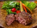 「格之進 金格 ハンバーグ 5個セット 冷凍 ギフト 送料無料 無添加 国産牛 白金豚」の商品レビュー詳細を見る