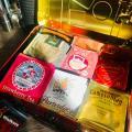 「Walkers ウォーカー スーツケース缶」の商品レビュー詳細を見る