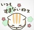 「明治製菓 カール うすあじ 68g」の商品レビュー詳細を見る