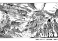 「空挺ドラゴンズ(2)【電子書籍】[ 桑原太矩 ]」の商品レビュー詳細を見る
