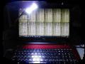 「デスクライト USB LED 28球 28灯 電源スイッチ フレキシブル アーム USBライト LEDライト フレキシブルアーム 照明 卓上 パソコン 学習机 読書 車内 USL-004」の商品レビュー詳細を見る