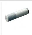 「TOTO 浄水カートリッジ (標準タイプ/1個入) TH658S[TH658S]」の商品レビュー詳細を見る
