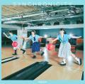 「シンクロニシティ(TYPE-C)/乃木坂46[CD+DVD]【返品種別A】」の商品レビュー詳細を見る